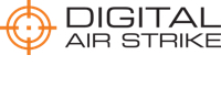 Digital Air Strike