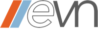 eVN - Dealer Digital Solution